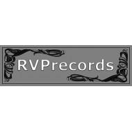RVPrecords