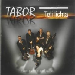 Tabor – Teli Lichta