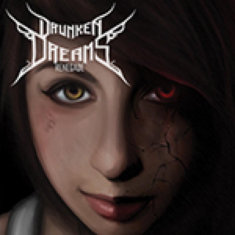 Drunken Dreams - Renegade
