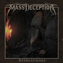 Mass Deception - Revelations