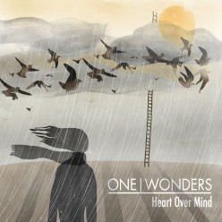One Wonders - Heart over Mind