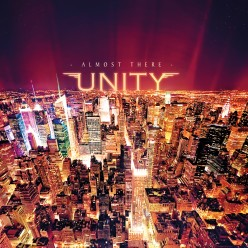Unity - Almost There